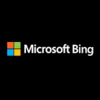 https://www.bing.com/?cc=fr