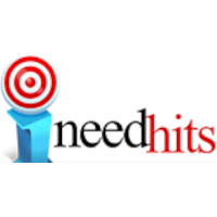 https://www.ineedhits.com/free-tools/submit-free.aspx?source=FTSFbutton