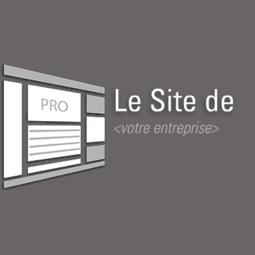 http://www.le-site-de.com/