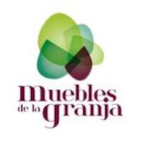 www.losmueblesdelagranja.es