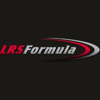 https://www.lrs-formula.com/