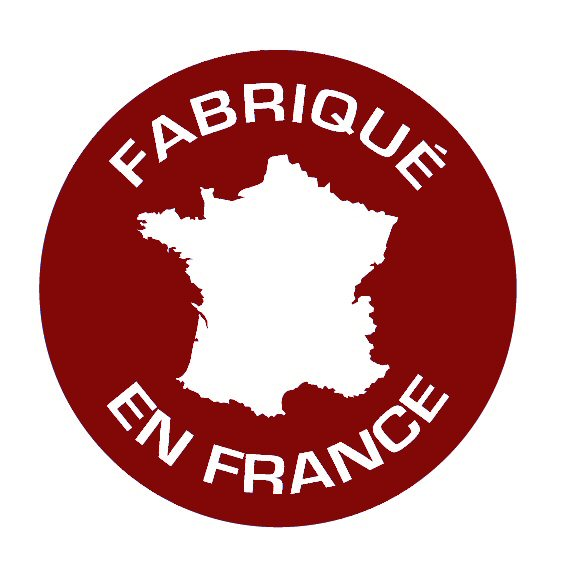 Fabriqué en France