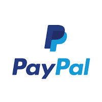 https://www.paypal.com/fr/