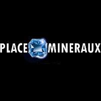 https://www.placeomineraux.com