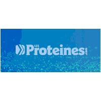 Protéines.com