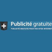 http://www.publicite-gratuite.fr/