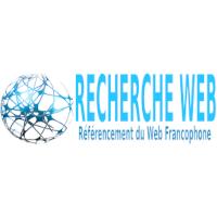 https://www.recherche-web.com/