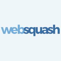 https://www.websquash.com/