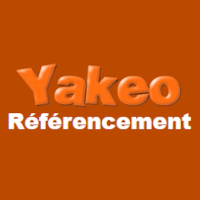 https://www.yakeo.com/fr/referencement_internet/
