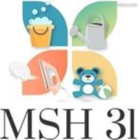Multi-services Habitat 31