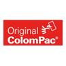 Original colompac