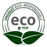 pictogramme écologie