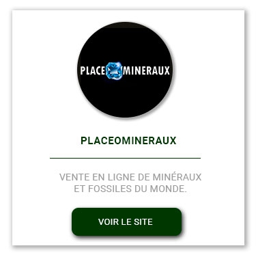 placeomineraux