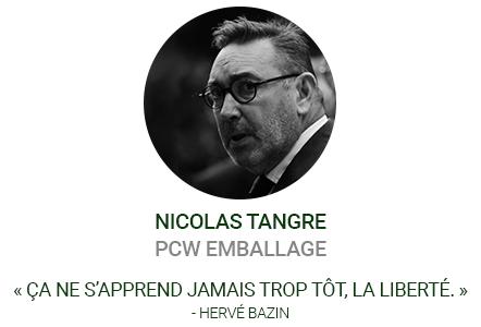 Portrait-Nicolas-T