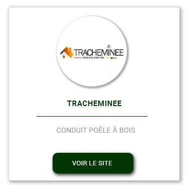 tracheminee